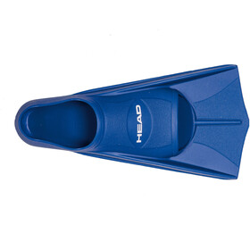 Head Soft Swim Fin royal